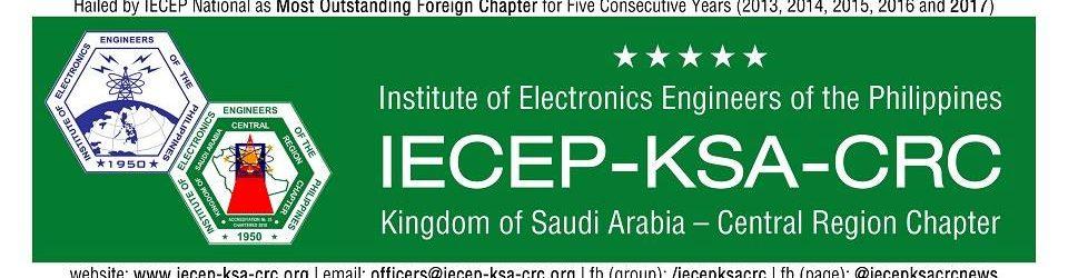 ASEAN Chartered Professional Engineer (ACPE) Writeshop